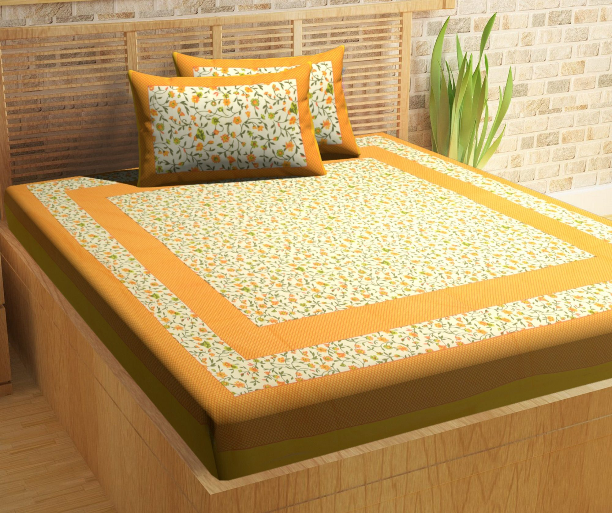 Single Bedsheets